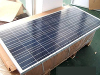 Factory Price OEM High Quality a grade solar module 400 watt solar panel manufacturer in China