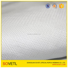Uhmwpe waterproof material mountain fabric for jacket