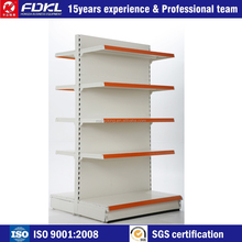 Good quality new style modern store equipment fast delivery