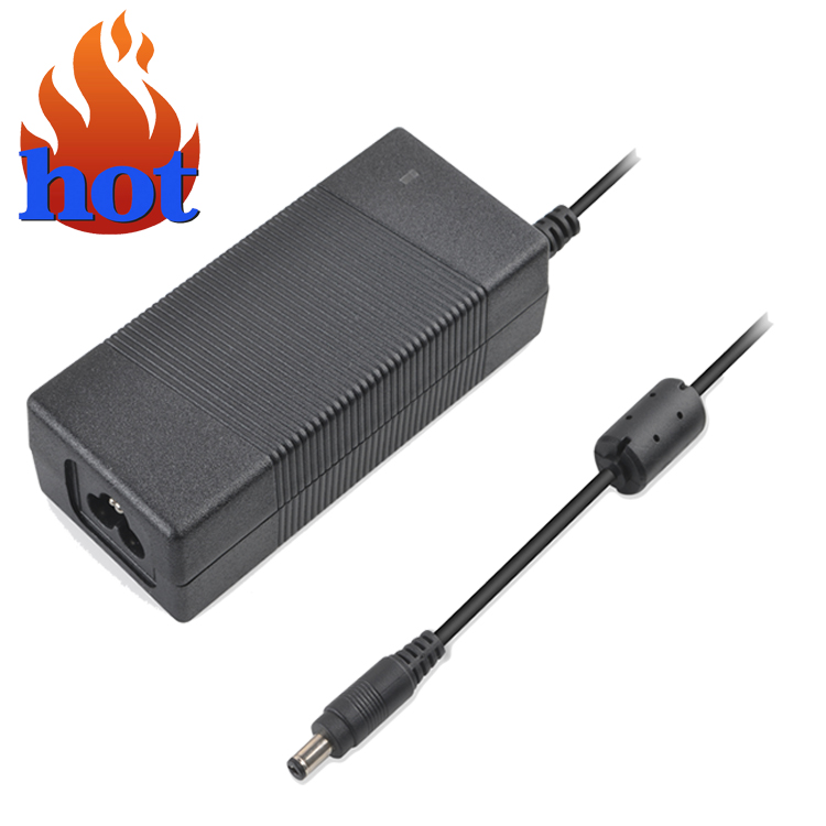 New Arrival 12V 3.5A Power Adapter From China with EU UK US AU plug