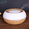 SOICARE larger mist aroma cool mist ultrasonic air humidifier