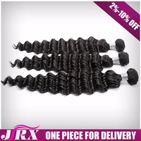 The Most Popular Brazilian Loose Deep Hair Distributors Weave