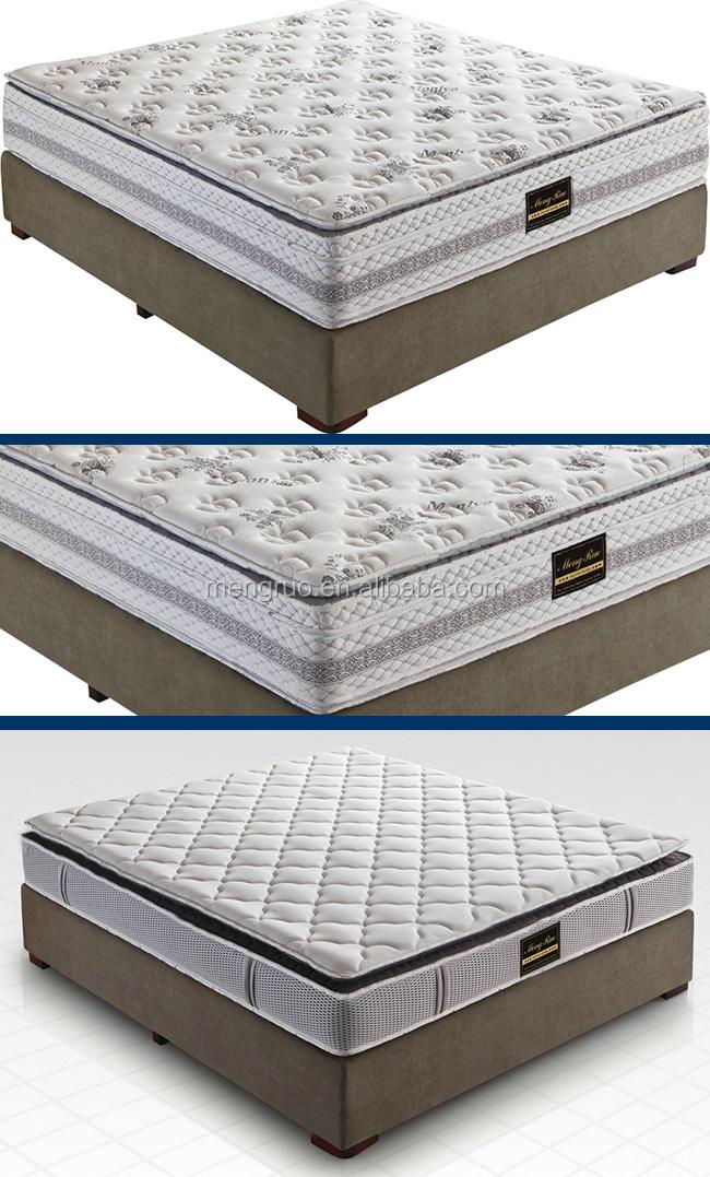 Home Design 5 Zone Memory Foam Mattress Pad Home Design Memory Foam Mattress Topper 28 Images