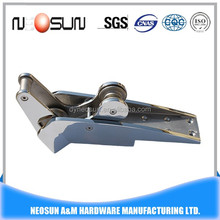 stainless steel marine hardware boat accessories