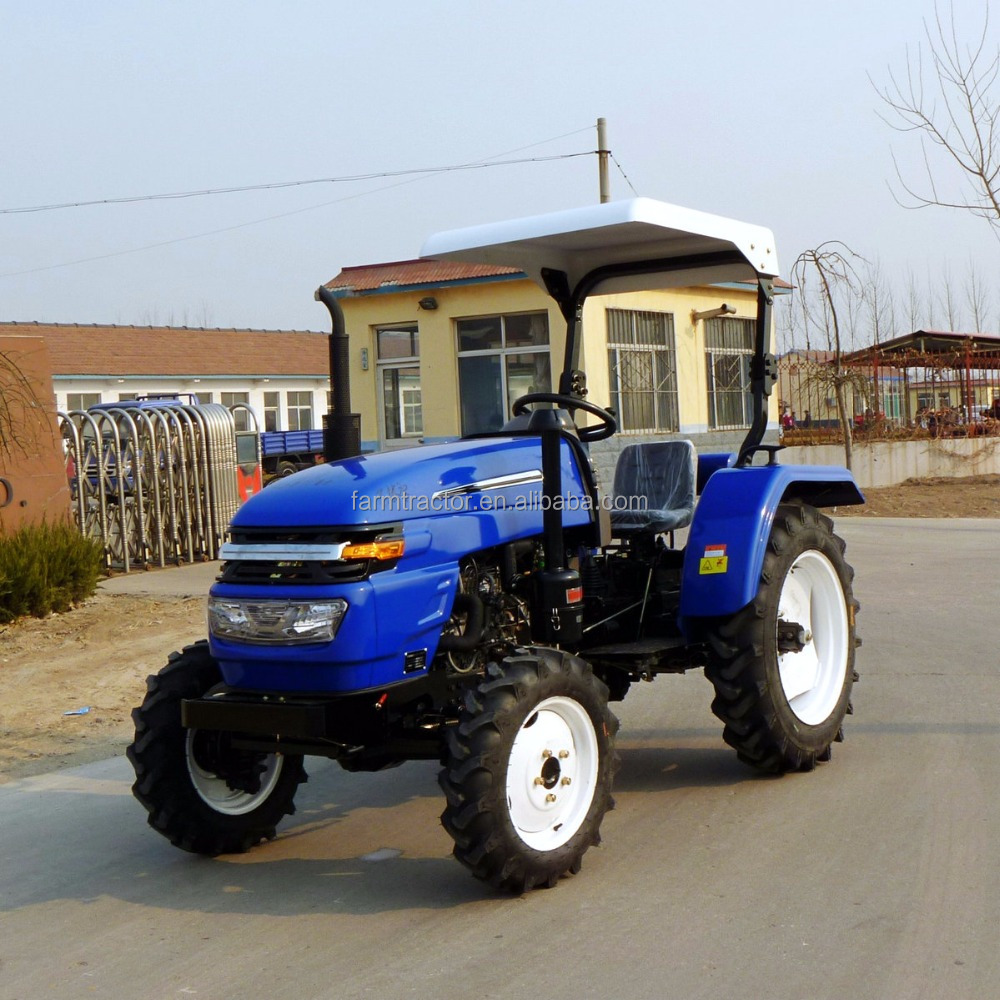 direct manufacturer jinma 284 404 454 tractor prices