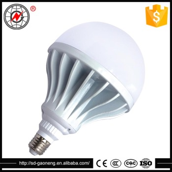 Energy Saving Indoor Decorative Longlife Led Bulb E27