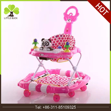 2017 baby china baby stroller manufacturer old fashioned baby walkers 3 in 1