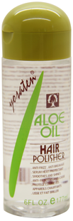 Olive oil hair products essential vitamin e oil for hair