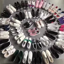 good quality shoes stock bulk quantity stock shoe