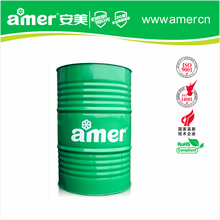 AMER hydraulic transformer oil change with high quality