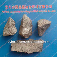 Good quality Steelmaking manganese ore price