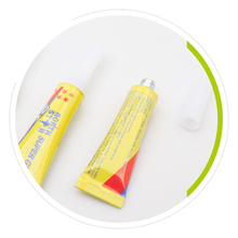 5 second fix liquid plastic 401 cyanoacrylate adhesive glue