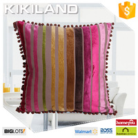 China OEM company wholesale cheap lowest replacement cushion covers outdoor furniture