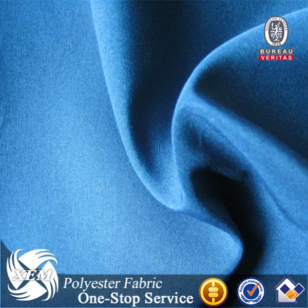 cheap polyester nylon rayon spandex fabric