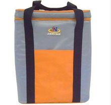 lunch bags with pockets,kids school lunch bags,lunch cooler bag for food
