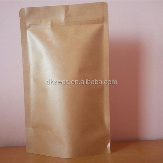 High quality tea bags