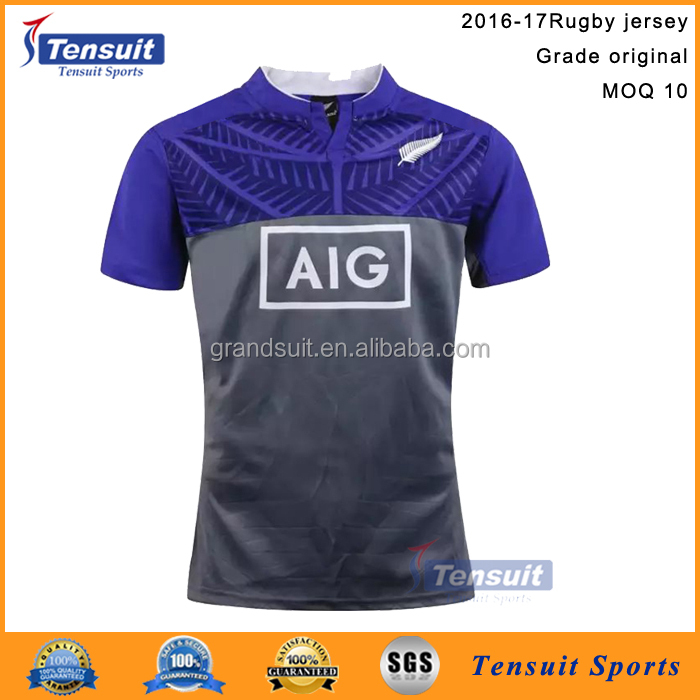 american football jersey cheap plain rugby jerseys customer personal shirt latest design offical rugby shirt