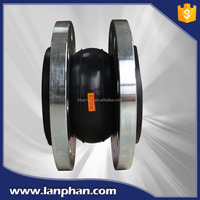 Low Price High Seal Flexible Rubber Joint