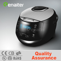 High Quality Wholesale Price Multi Deluxe Brand Electric National Rice Cooker