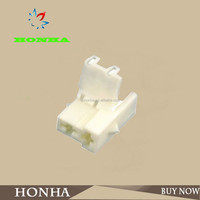 toyota map sensor connector DJ70288Y-6.3-21 3 pin male female wire connector