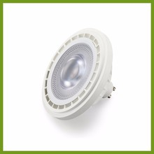 Factory Supplier Led Track Spot Light On Sale