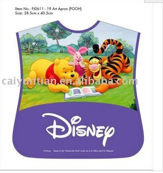 special shaped bag/high quanlity plastic bag/good looking shape bag