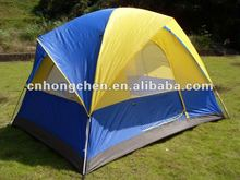 hot Cheap Hard Shell Roof Top Tent, Beach Party Yurt Grow Tent, Canopy Camping Tent/ tent house