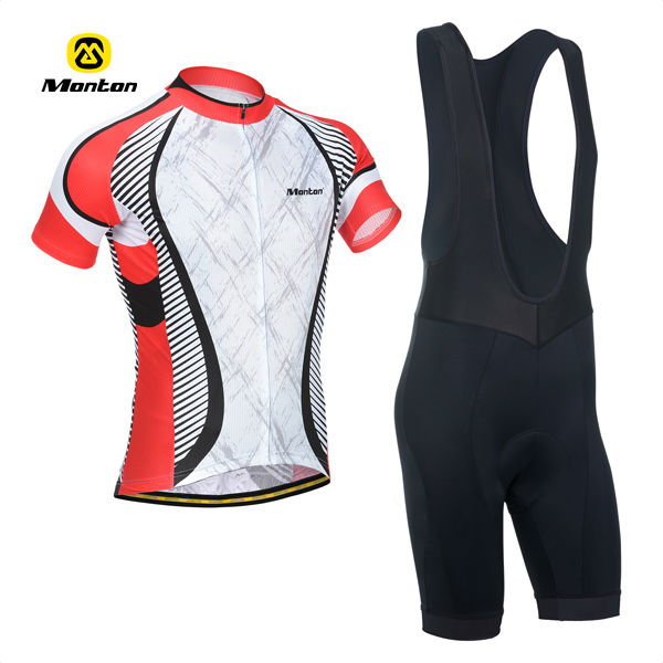 2013 Cycling Jersey with Sublimation Printing cycling gear