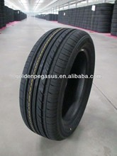 PCR tyre quality similar to Michelin