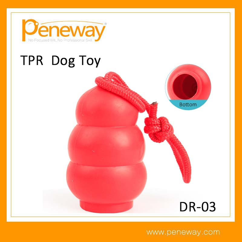 dog toys that move