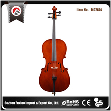 Top Quality Cheap Cello For Sale