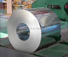 Hot dip cold rooled sections of zinc coated galvanized steel sheet c channel price in india