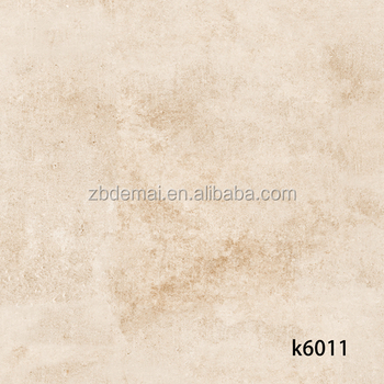 K6011 K6012 K6013 K6014 K6016 K6017 Marble Tile Flooring 600600mm
