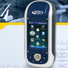Spectra Precision GIS DGPS MobileMapper MM120 GPS HIGH PRECISION