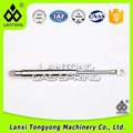 Stainless Steel Gas Spring master lift End fitting gas struts