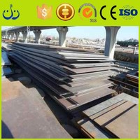 A36 / A516 Gr.60 / 70 hot rolled oil tank / carbon boiler steel plate / sheet