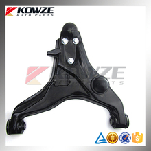 4013A330 4013A088 4013A364 Front Lower Right Suspension Arm Bushing Control Arm Suitable For Mitsubishi L200 KB4T KA4T KH4W KH6W