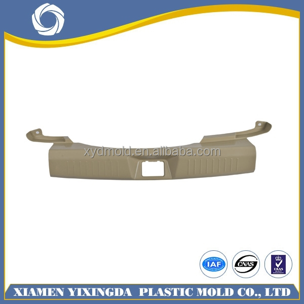 China professional OEM super auto parts accessories cheap