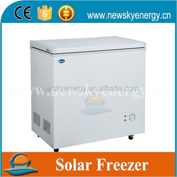 High Quality Factory Manufacture Chest Freezer Covers