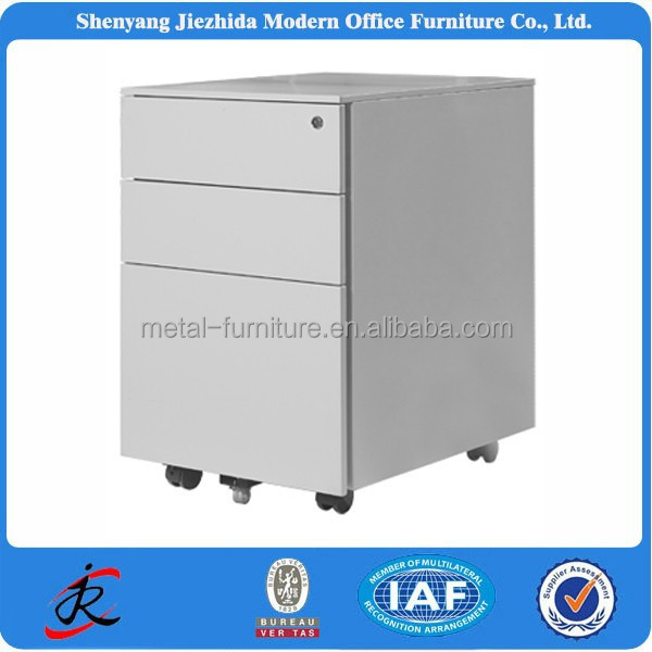 modern high quality best steel metal file office document drawer cabinet