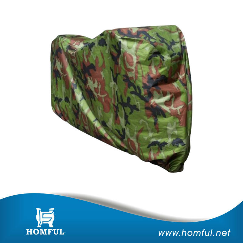 bicycle seat cover plastic bike seat cover bicyle body cover