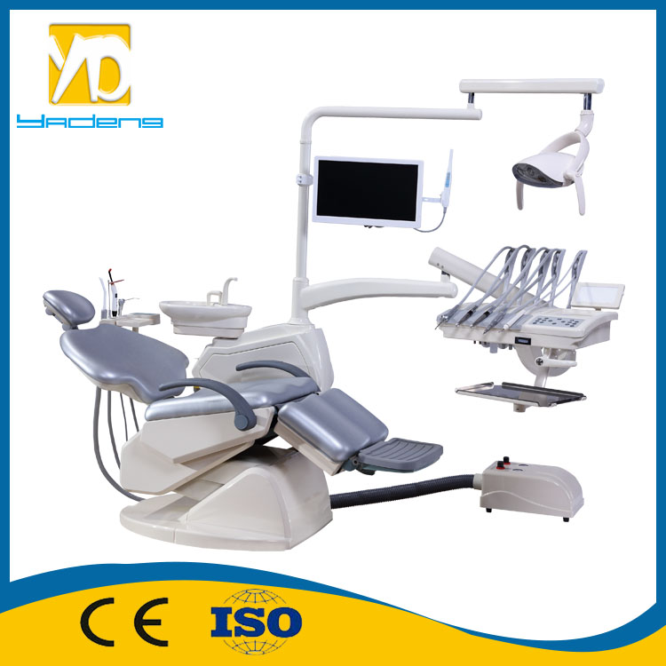 New Brand yd Dental Unit Chair