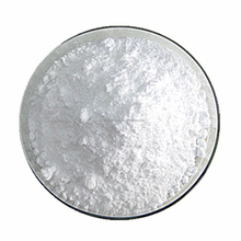 Hot sale & hot cake high quality 1-Butyl-3-methylimidazolium bromide with best price CAS 85100-77-2