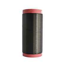 1K carbon fiber heating wire resistance wire for household appliances