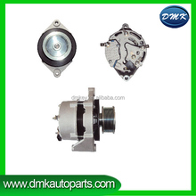 car alternator die casting housing manufacturers