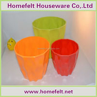 flower pot plastic injection molding