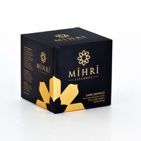 Mihri dark spot removing face cream