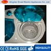 Low price portable washer and dryer sets mobile washer