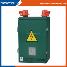 Low Voltage Reactive Power Compenstaion automatic Voltage Regulator