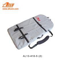 New travel body board bag for 1or 2 board boards